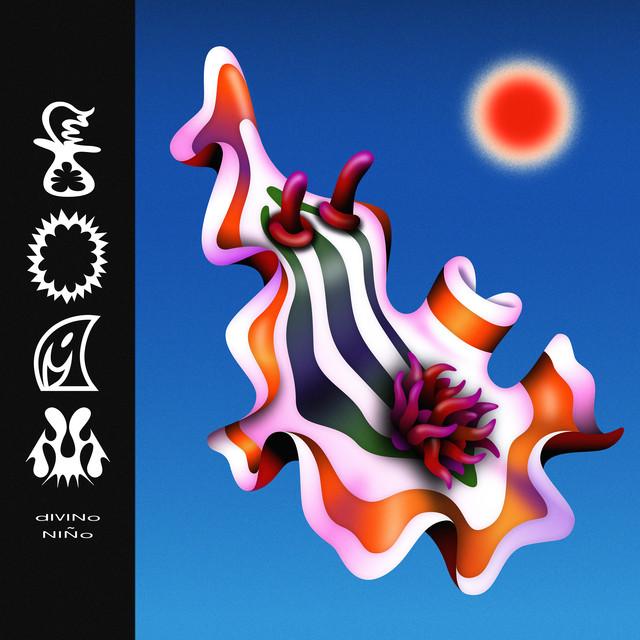 Album artwork for, Foam
