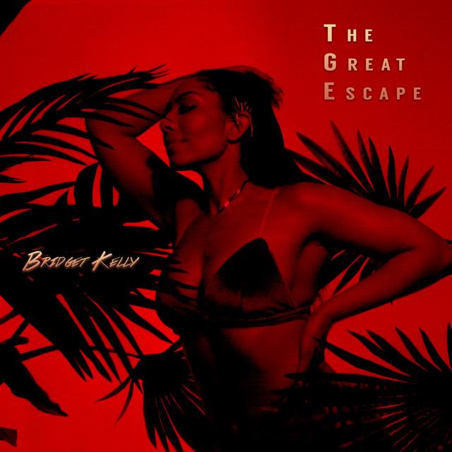 Album artwork for, The Great Escape
