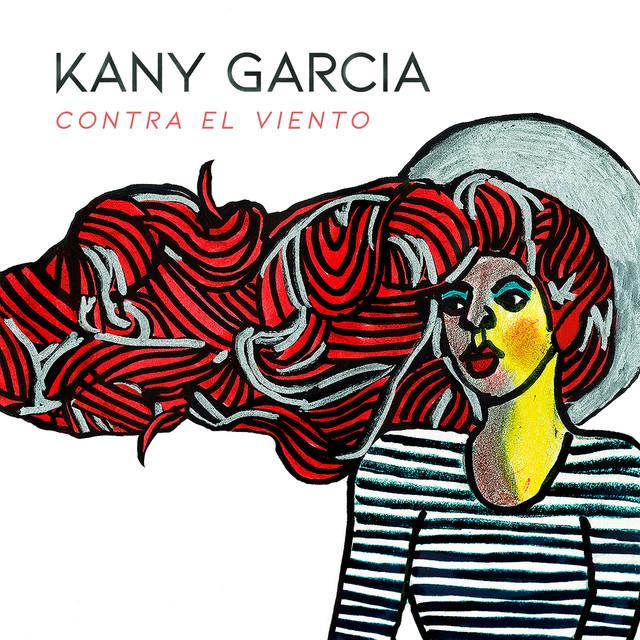 Album artwork for, Contra el Viento
