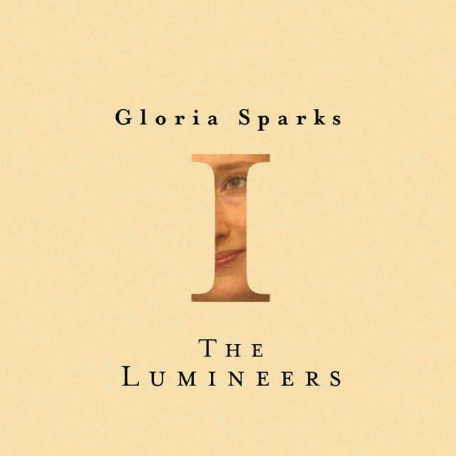 Album artwork for, Gloria Sparks