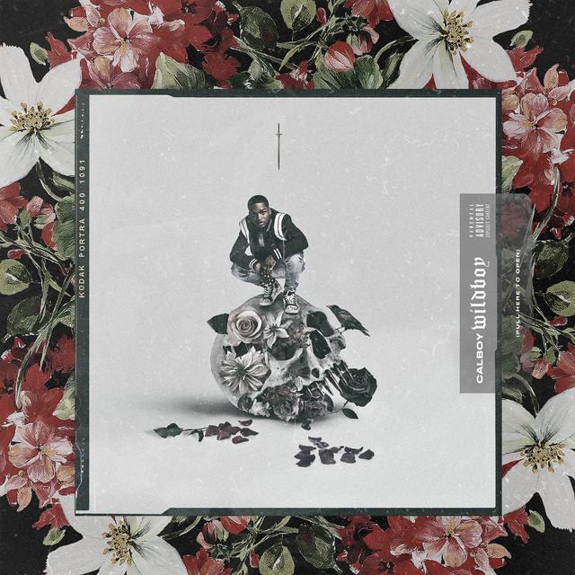 Album artwork for, Unjudge Me (feat. Moneybagg Yo)